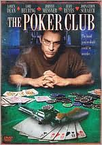 The Poker Club