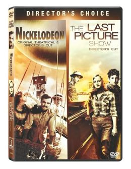 Last Picture Show/Nickelodeon
