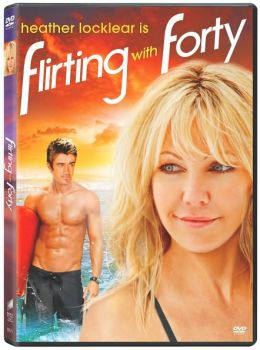 Flirting with Forty