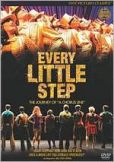 Video/DVD. Title: Every Little Step