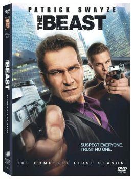 The Beast - Season 1