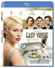 Video/DVD. Title: Easy Virtue