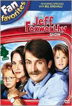 Jeff Foxworthy Show: Fan Favorites