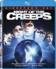 Video/DVD. Title: Night of the Creeps