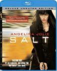 Video/DVD. Title: Salt