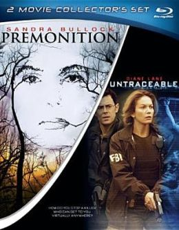 Premonition/Untraceable