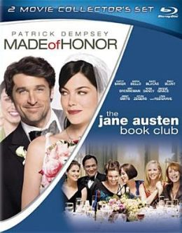 Made of Honor & The Jane Austen Book Club