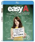 Video/DVD. Title: Easy A