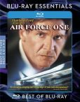 Video/DVD. Title: Air Force One