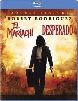 Desperado & Mariachi