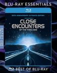 Video/DVD. Title: Close Encounters of the Third Kind