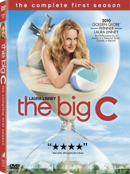 The Big C: Season One