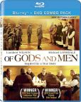 Video/DVD. Title: Of Gods and Men