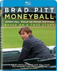 Video/DVD. Title: Moneyball