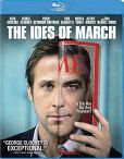 Video/DVD. Title: The Ides of March