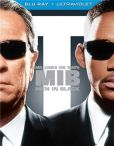 Video/DVD. Title: Men in Black