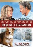 Video/DVD. Title: Darling Companion