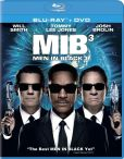 Video/DVD. Title: Men in Black 3