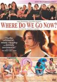 Video/DVD. Title: Where Do We Go Now?