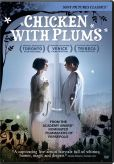Video/DVD. Title: Chicken With Plums
