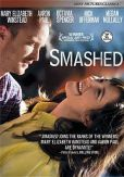 Video/DVD. Title: Smashed