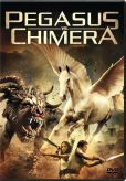 Video/DVD. Title: Pegasus vs. Chimera