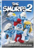 Video/DVD. Title: The Smurfs 2
