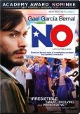 Video/DVD. Title: No