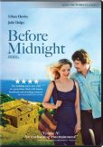 Video/DVD. Title: Before Midnight