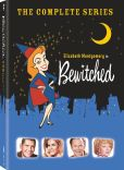 Video/DVD. Title: Bewitched: the Complete Series