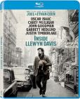 Video/DVD. Title: Inside Llewyn Davis