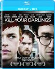 Video/DVD. Title: Kill Your Darlings