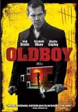 Video/DVD. Title: Oldboy