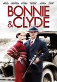Video/DVD. Title: Bonnie and Clyde