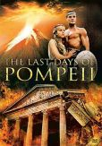 Video/DVD. Title: The Last Days of Pompeii