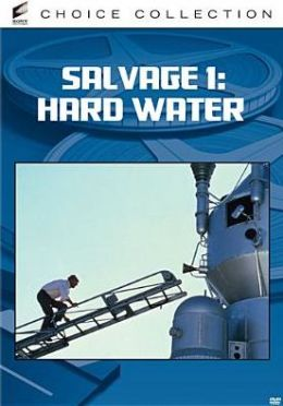 Salvage 1: Hardwater