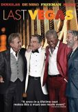 Video/DVD. Title: Last Vegas