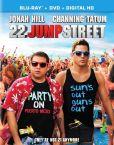 Video/DVD. Title: 22 Jump Street