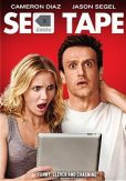 Video/DVD. Title: Sex Tape