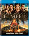 Video/DVD. Title: Pompeii