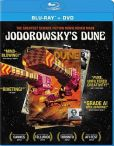 Video/DVD. Title: Jodorowsky's Dune
