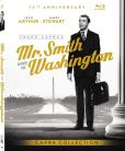 Video/DVD. Title: Mr. Smith Goes to Washington