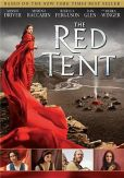 Video/DVD. Title: The Red Tent
