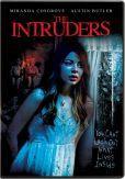 Video/DVD. Title: The Intruders
