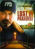 Video/DVD. Title: Jesse Stone: Lost in Paradise