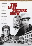 Video/DVD. Title: The Last Picture Show