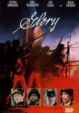 Video/DVD. Title: Glory