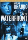 Video/DVD. Title: On the Waterfront