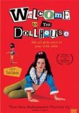 Video/DVD. Title: Welcome to the Dollhouse