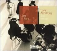 Jazz in Paris: Louis Armstrong and Friends